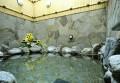 好評の露天風呂
